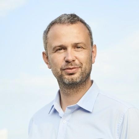 Michał Skrzyński